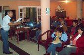 20081003013029-taller-elaborando-participativamente-el-diagnostico-mejia-033.jpg