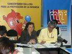 20081105161754-ministra-de-la-mujer-y-cer.jpg