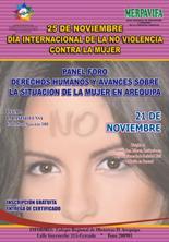 20081117230023-mujer.jpg