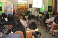 20081219030802-pastor.jpg