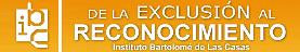 20090204124713-bca.png