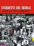 20090204131914-libro.jpg
