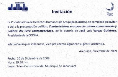 20091209154357-invitacion-small-.jpg