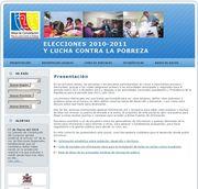 20100406210159-portal-para-blog-.jpg