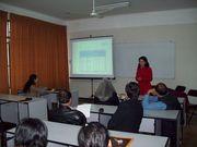 20100615170228-taller-elecciones-2032edit.jpg