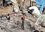 20100819225841-pobreza.jpg