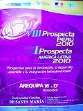 20100908202124-seminario-prospecta.jpg