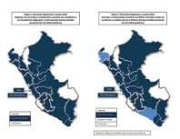 20101004191533-1285808238-mapas-y-acuerdos-suscritos-3.jpg