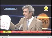20110302154631-entrevistaafico.jpg