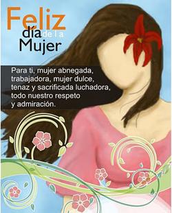 20110309161752-mujer.jpg