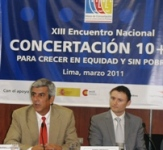 20110331033823-encu2.jpg