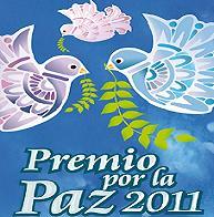 20110610230620-premio-por-la-paz.jpg
