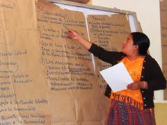 20110613182624-una-agenda-socioambiental-desde-la-cosmovision-maya-4.jpg