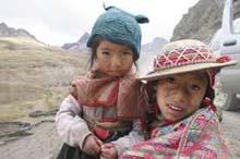 20110822230620-pobreza2.jpg