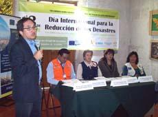 20111010183350-conferencia-07-octubre-004edit.jpg