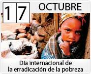 20111014234714-dia-internacional-de-la-erradicacion-de-la-pobreza.jpg