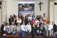 20111129232951-encuentro-regional-mclcp-arequipa-0216editado.jpg