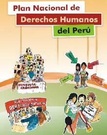 20120223220827-plannacionalderechoshumanos.jpg