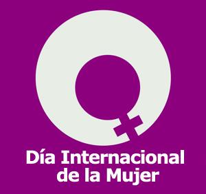 20120308135242-mujer.jpg