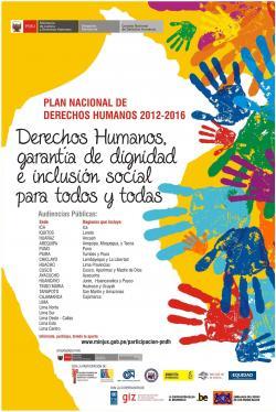 20120619170401-afiche-pndh-2012.jpg