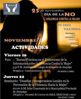 20121114153332-mujer1.jpg