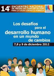 20121204192701-foto-web-encuentro-mesafff.jpg