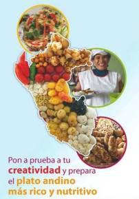 20121205140602-dieta1.jpg