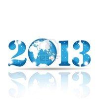 20130102235911-a201.jpg