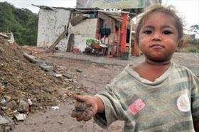 20130416183445-pobreza-en-america.jpg