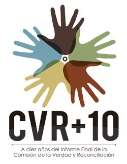 20130826193823-logo-cvr-10.jpg