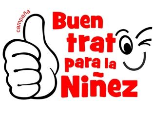 20130911191834-logo-buen-pequeno.jpg
