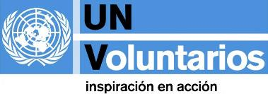 20140412233743-11un-voluntarios.jpg