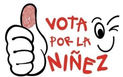 20140901151414-vota-por-la-ninez.jpg